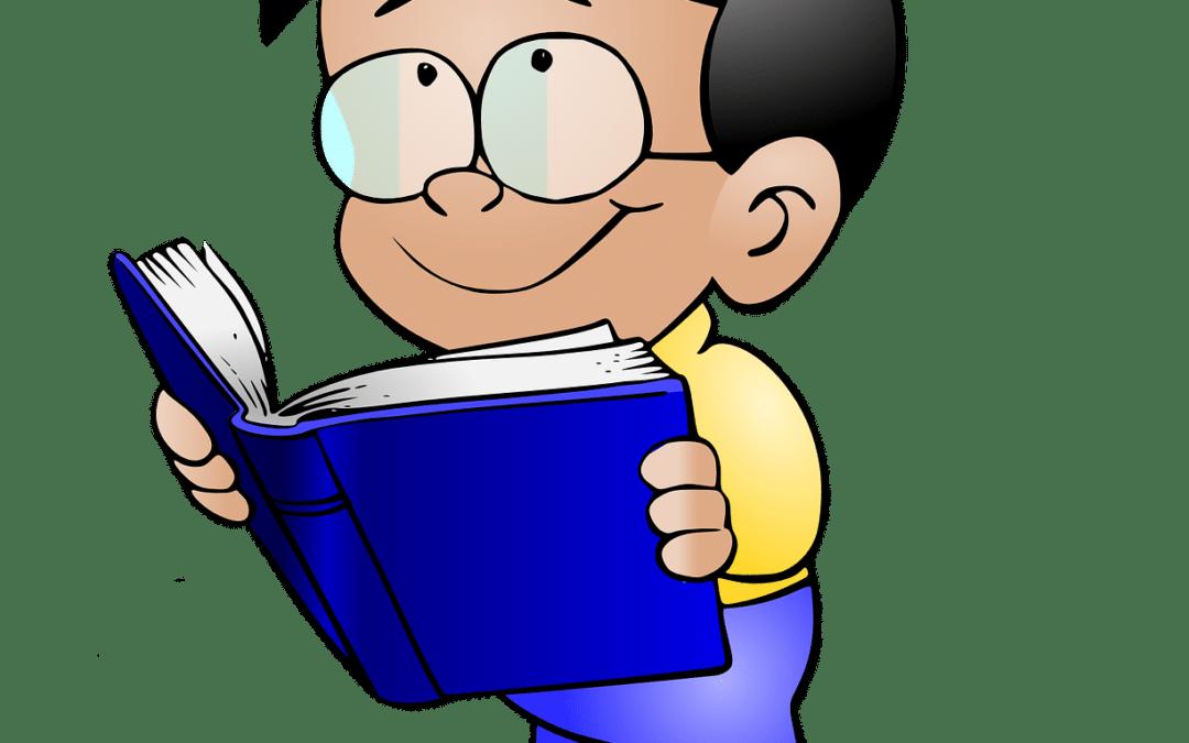 Zkoušky Level 3 – podzim 2020